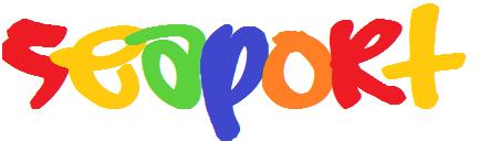 File:SEAPORTLOGO.png