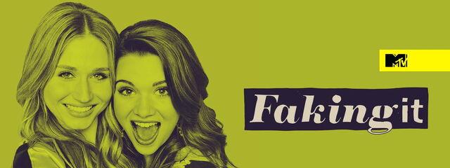 File:Fakingit-S3Logo.jpg