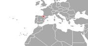 Basquecountry