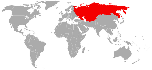 File:FoL2 russia map blank world.png
