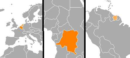 File:Benelux map.png