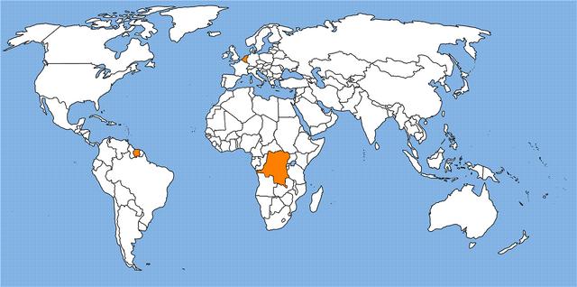 File:Belgium globe map.png