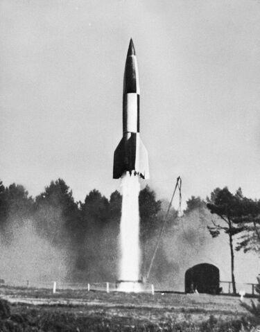 File:V2 Rocket.jpg
