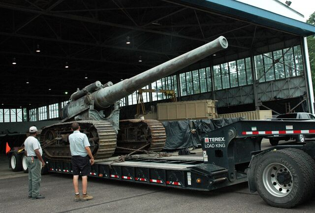 File:Ww1-cannon-today.jpg