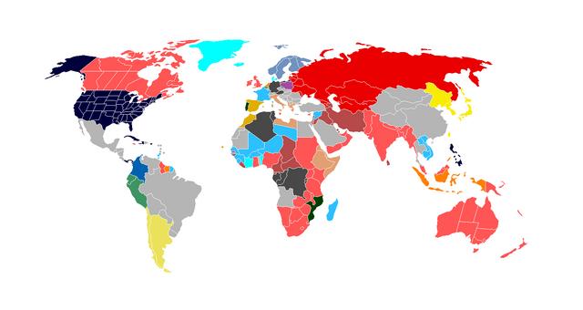 File:World map FoL map.png