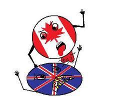 File:CANADA!.jpg