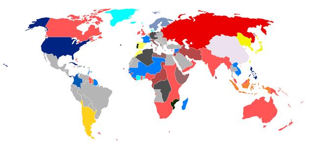 File:FoL world map33.png