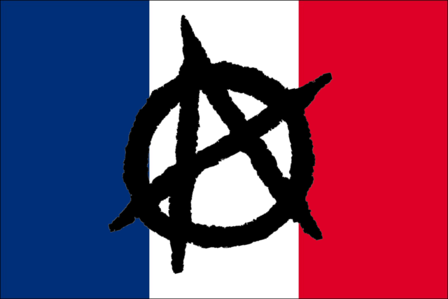 File:France Anarchy.png