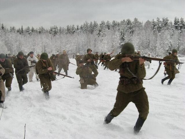 File:RussianCharge.jpg
