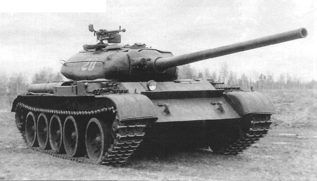 File:T54.png