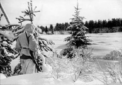 File:Winter war picture.png