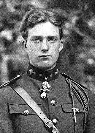 File:Leopold III of Belgium.jpg