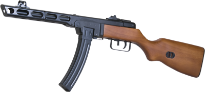 File:Ppsh40.png