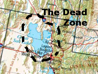 File:Deadzone.png
