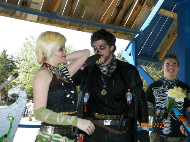 File:Wedding Reaper.jpg