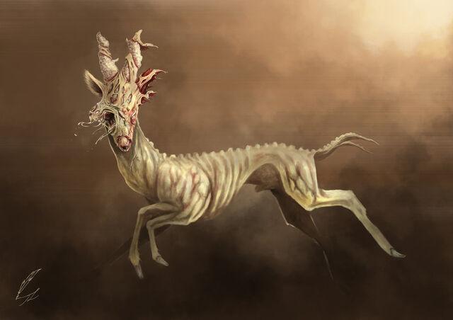 File:Mutant deer.jpg