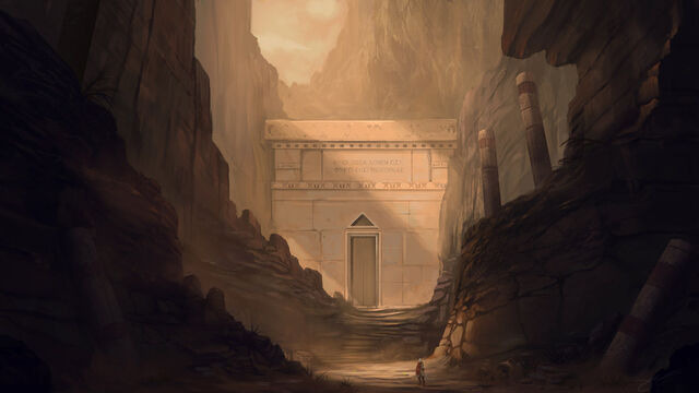 File:Entrance to Canyon of the Departed.jpg