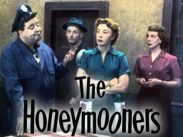 File:The-honeymooners-1.jpg