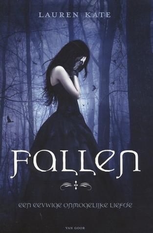 File:FALLEN - Dutch1.jpg