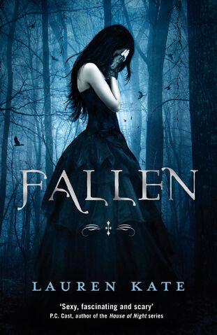 File:FALLEN - English1.jpg
