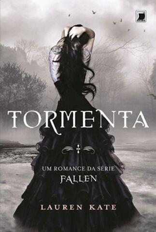 File:TORMENT - Portuguese (Brazil)1.jpg