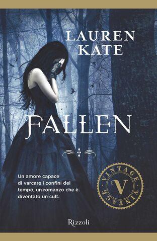 File:FALLEN - Italian1.jpg