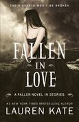 FALLEN IN LOVE - English2