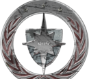 Restored Freedom Defense Corps