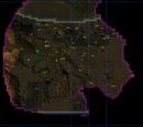 Alpha County