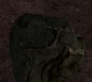 Node: Iron Deposit