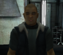 NPC: Marcus Sloan