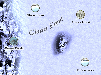 File:Glacier Front.jpg