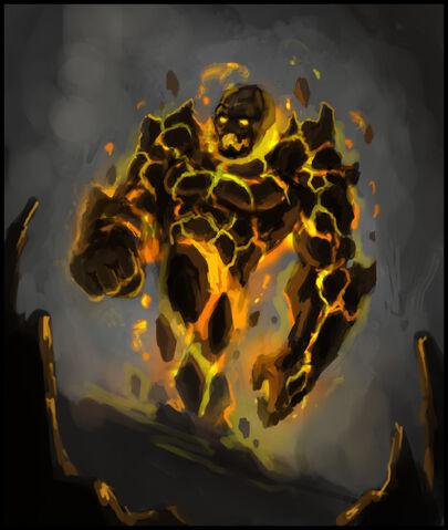 File:Magma elemental.jpg