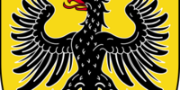 Weißerberg