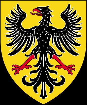 File:Black eagle.png
