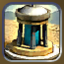 File:TowerofDivination.png