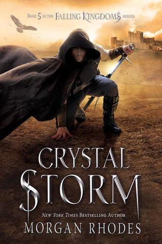 File:Crystal storm.jpg