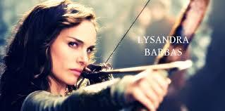 File:Lysandrabarbas.jpeg