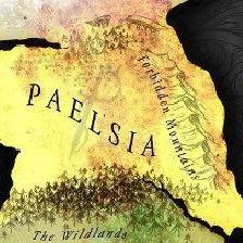 File:Paelsia-0.jpg