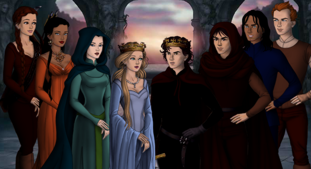 File:Falling kingdoms 2.png