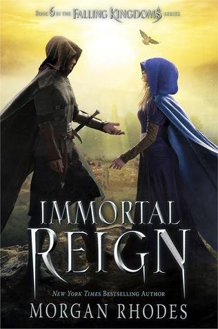 File:Immortal reign.jpg