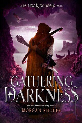 File:Gathering darkness.jpg
