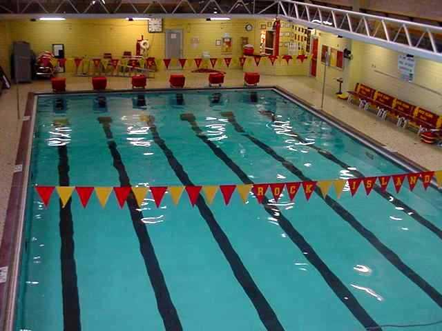 File:Pool2.jpg