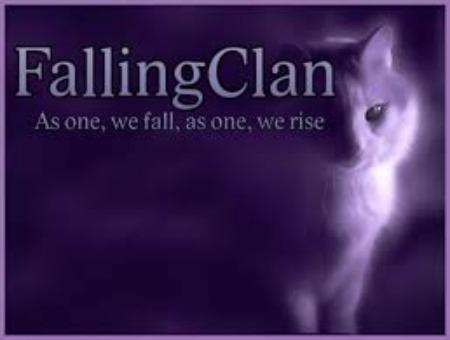 File:Falling clan-0.jpg