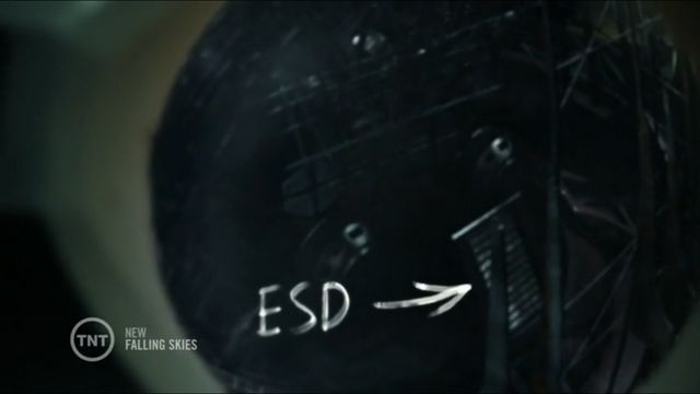 File:Cannon esd.png