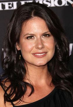 MelissaKramer