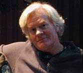 David Weddle