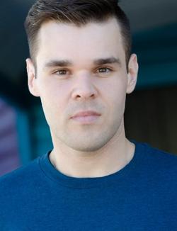 Jason Verner
