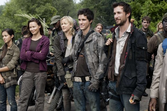 File:Fallingskies.jpg