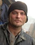 Zack-CropforCharacterList